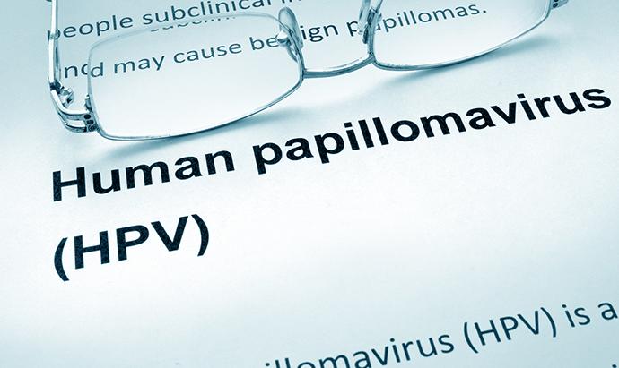 Диагностика на човешки папиломен вирус (HPV) в Плевен