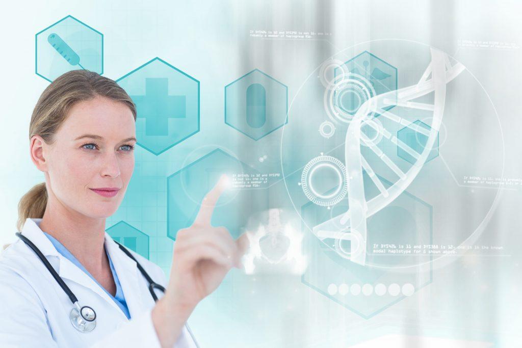 Нови цени на лабораторни изследвания в диагностични пакети