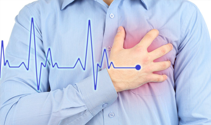 Нови медицински услуги за кардиологична диагностика