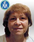 Д-р Мая Джунова