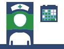 Лекари - графици
