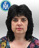 Д-р Полина Цекова